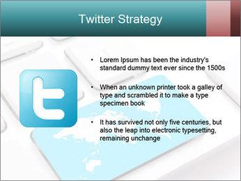 0000076681 PowerPoint Template - Slide 9