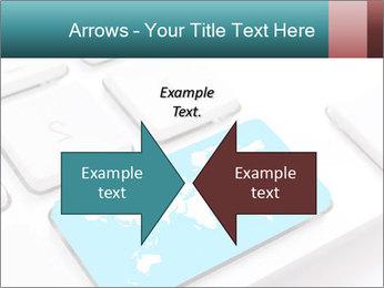 0000076681 PowerPoint Template - Slide 90