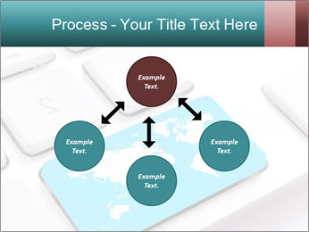 0000076681 PowerPoint Template - Slide 91