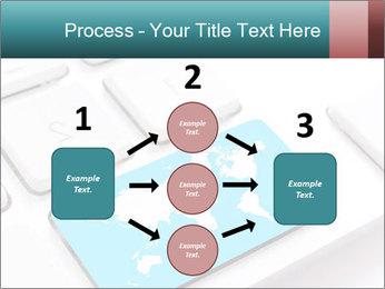 0000076681 PowerPoint Template - Slide 92