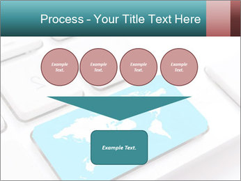 0000076681 PowerPoint Templates - Slide 93