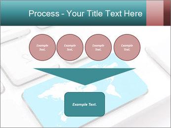 0000076681 PowerPoint Template - Slide 93