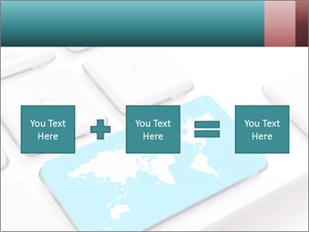 0000076681 PowerPoint Template - Slide 95