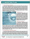 0000076681 Word Templates - Page 8