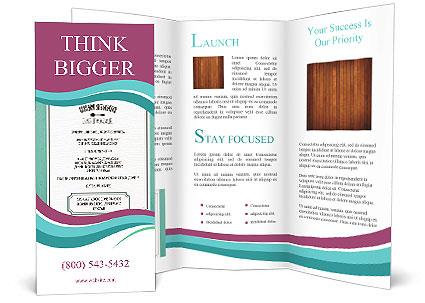 0000076682 Brochure Templates