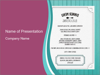 0000076682 PowerPoint Template - Slide 1