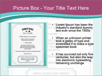 0000076682 PowerPoint Template - Slide 13