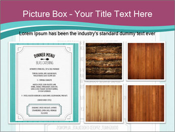 0000076682 PowerPoint Template - Slide 19