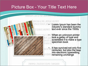 0000076682 PowerPoint Template - Slide 20