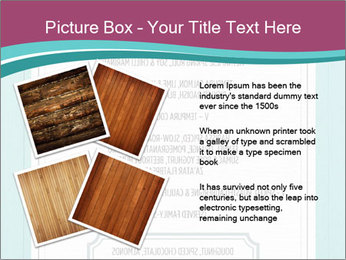 0000076682 PowerPoint Template - Slide 23