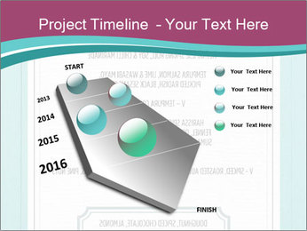 0000076682 PowerPoint Template - Slide 26