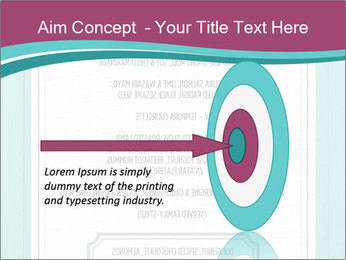 0000076682 PowerPoint Template - Slide 83