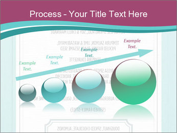 0000076682 PowerPoint Template - Slide 87