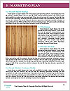 0000076682 Word Templates - Page 8
