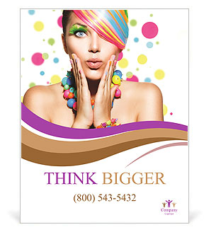 0000076683 Poster Template