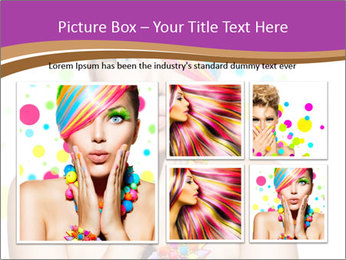 0000076683 PowerPoint Template - Slide 19