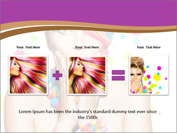 0000076683 PowerPoint Template - Slide 22