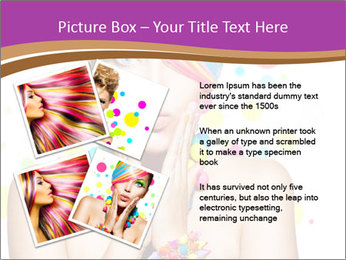 0000076683 PowerPoint Template - Slide 23