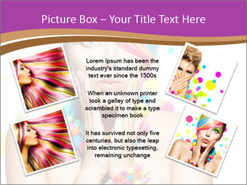 0000076683 PowerPoint Template - Slide 24