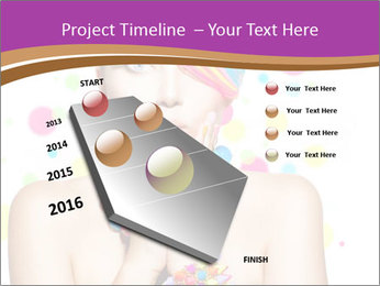 0000076683 PowerPoint Template - Slide 26