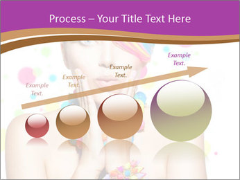 0000076683 PowerPoint Template - Slide 87