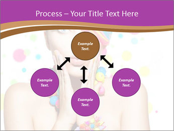 0000076683 PowerPoint Template - Slide 91
