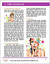 0000076683 Word Template - Page 3