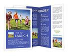 0000076684 Brochure Templates