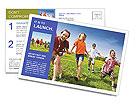 0000076684 Postcard Templates
