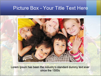 0000076684 PowerPoint Templates - Slide 16