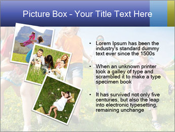 0000076684 PowerPoint Template - Slide 17