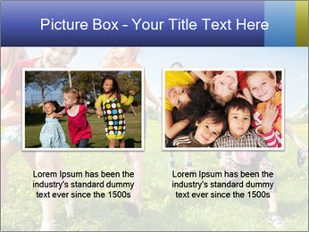 0000076684 PowerPoint Templates - Slide 18