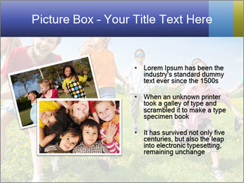 0000076684 PowerPoint Templates - Slide 20