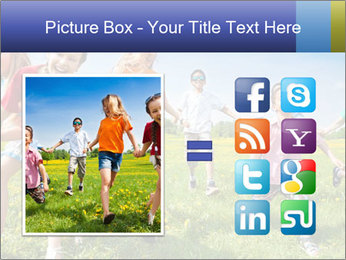 0000076684 PowerPoint Template - Slide 21