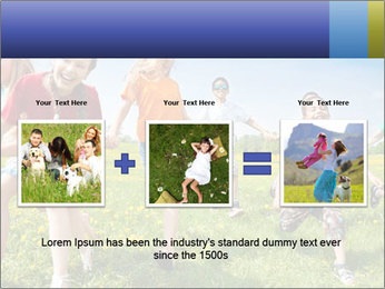 0000076684 PowerPoint Templates - Slide 22