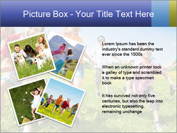 0000076684 PowerPoint Template - Slide 23