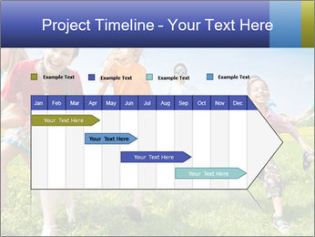 0000076684 PowerPoint Templates - Slide 25
