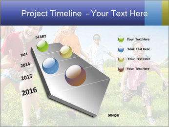 0000076684 PowerPoint Templates - Slide 26