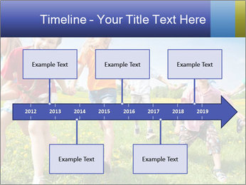 0000076684 PowerPoint Templates - Slide 28