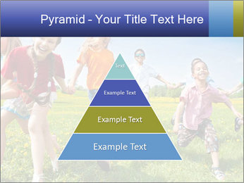 0000076684 PowerPoint Templates - Slide 30