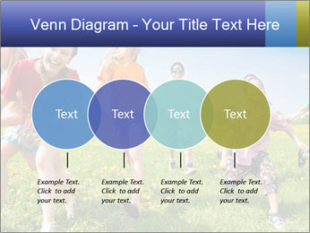 0000076684 PowerPoint Template - Slide 32