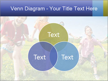 0000076684 PowerPoint Templates - Slide 33
