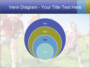 0000076684 PowerPoint Templates - Slide 34