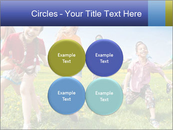 0000076684 PowerPoint Templates - Slide 38