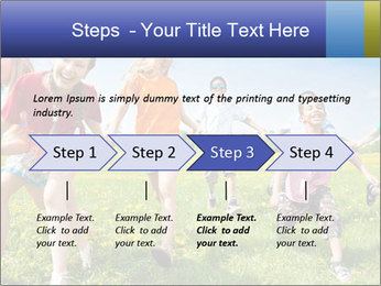 0000076684 PowerPoint Templates - Slide 4
