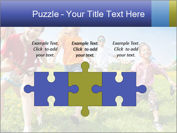 0000076684 PowerPoint Templates - Slide 42