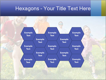 0000076684 PowerPoint Templates - Slide 44