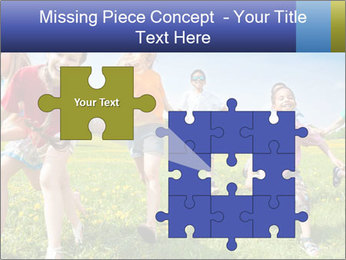 0000076684 PowerPoint Templates - Slide 45