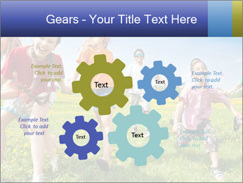 0000076684 PowerPoint Templates - Slide 47