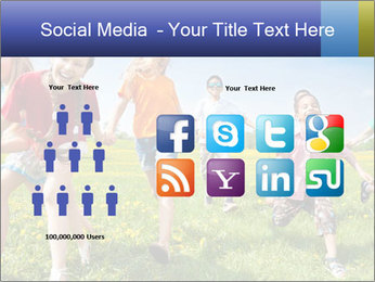 0000076684 PowerPoint Templates - Slide 5